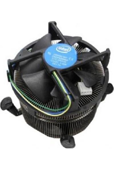 Intel İşlemci Fanı Bxts15A