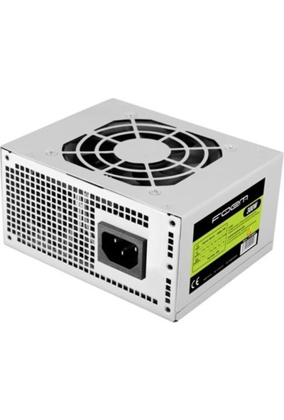 Foem Fps-M30F8 Slim Power Suplly 300W
