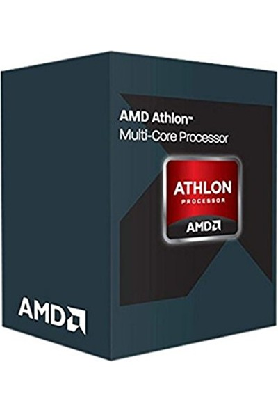 Amd Athlon X4 845 3.8/3.5Ghz Fm2+