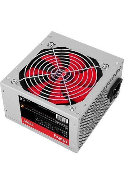 Frısby Fr-Pw35C12 12Cm Power Supply 350W