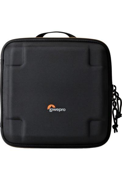 Lowepro Dashpoint AVC 80 II Aksiyon Kamerası Çantası (Siyah)
