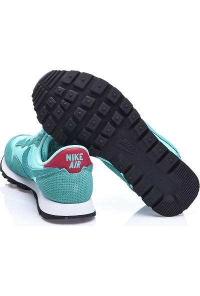 Nike Air Pegasus '83 Kadın Günlük Ayakkabı