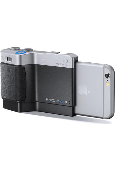 Pictar One IPhone Camera Grip (Türkiye Distribütörü)