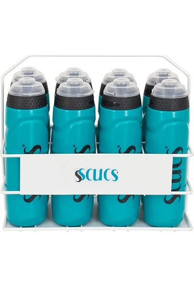 Scucs SC11279 8 li Suluk Takımı