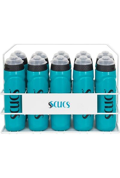 Scucs SC11286 10 li Suluk Takımı