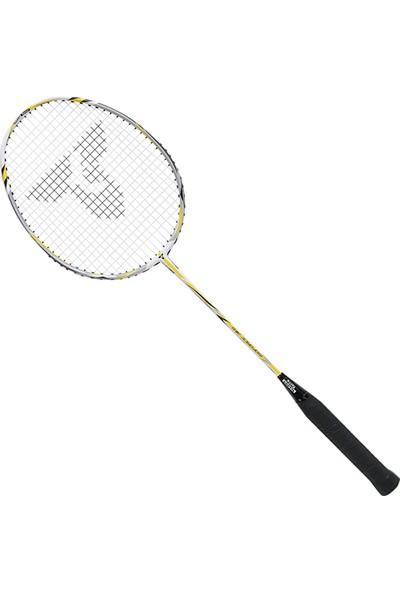 Talbot Torro Isoforce 311.6 Grafit Badminton Raketi