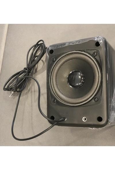 Polygold Bluetooth Usb 2+1 Ses Sistemi