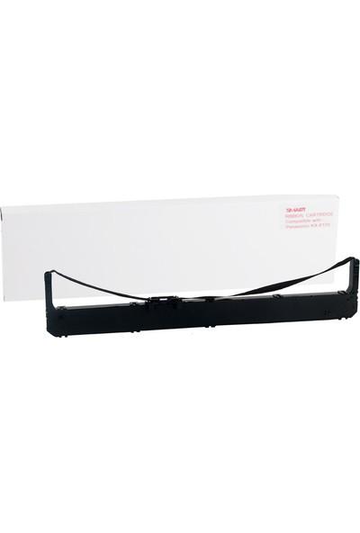 Smart Panasonic KX P170 Şerit KX/P1694/3694/3626/3696