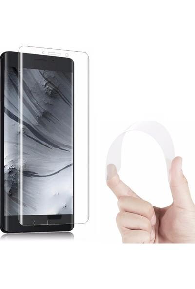 Microcase Xiaomi Mi Note 2 Full Ekran 3D Koruma Pet Film