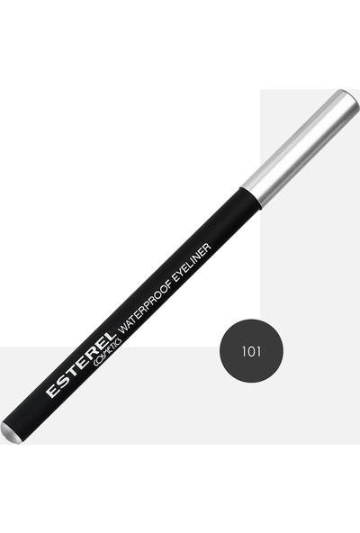 Esterel Eye Pencıl 101