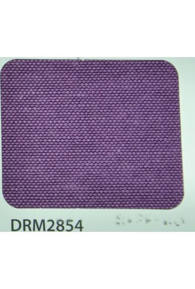 Küçükçalık Mor Duck Bezi - Drm 2854