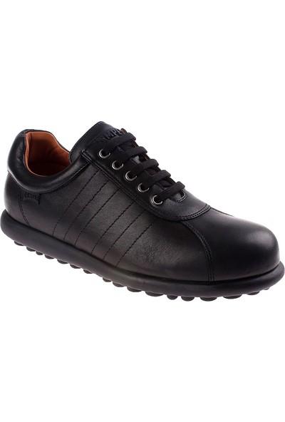 Camper Brown 16002-252 Pelotas Ariel Erkek Ayakkabı Siyah