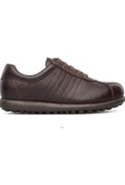 Camper Kadın Günlük Ayakkabı 27205-190 Kahverengi Pelotas Ariel