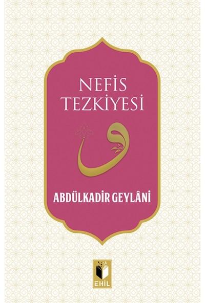 Nefis Tezkiyesi