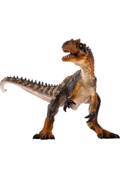 Animal Planet Allosaurus XXL