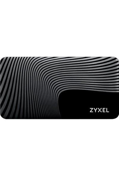 Zyxel GS108S v2 8-Port 10/100/1000Mbps Tak-Kullan Port-Önceliklendirme Destekli Gigabit Switch