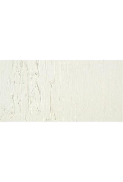 Pebeo Huile Fine Xl 37 Ml Yağlı Boya No46 Imitation Zinc White