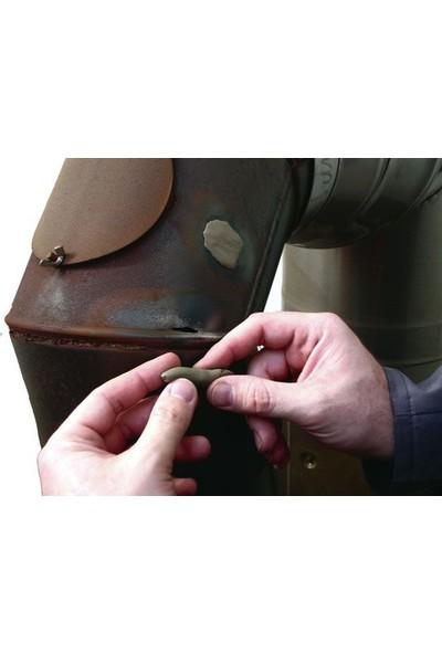 75.530.15 - Weicon Çelik Tamir Çubuğu - 57 gr