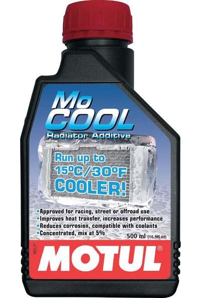 Motul Mocool - 500 ml