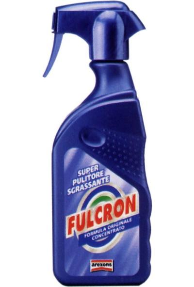 Arexons Fulcron Çok Amaçlı Temizleyici - 500 ml