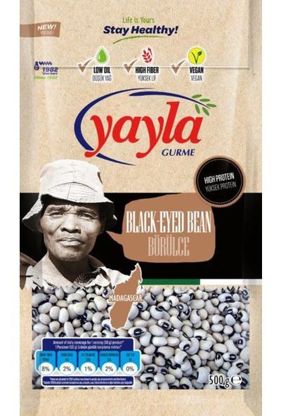 Yayla Gurme Börülce 500 gr