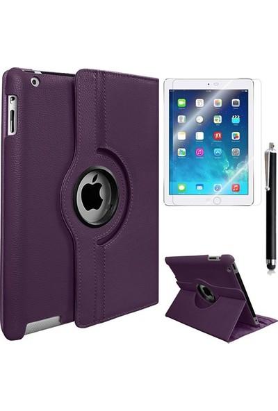 Deni iPad Mini 4 Döner Kılıf