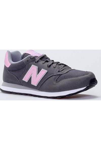 New Balance Günlük Bayan Spor Ayakkabı Gw500Gsp