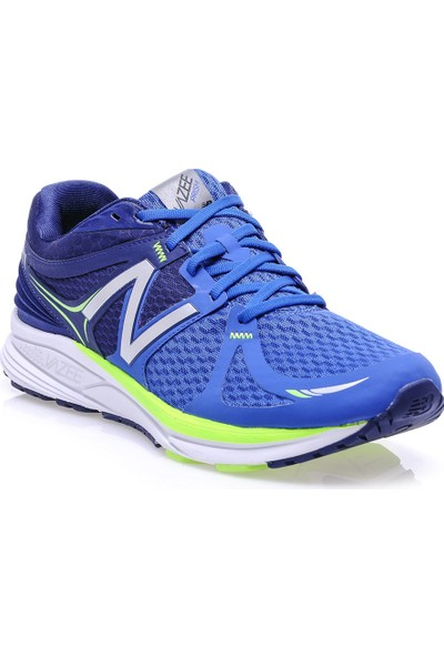 New Balance VAZEE PRISM Mavi Erkek Koşu Ayakkabısı