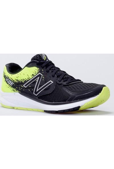 New Balance Vazee Prism Siyah Erkek Koşu Ayakkabısı