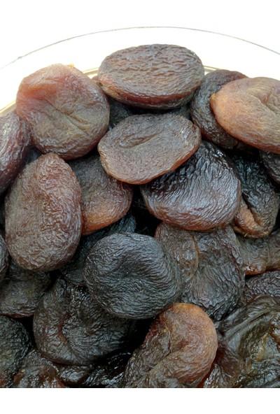 Aktarzane Malatya Siyah Kayısı Günkurusu Kayısı İri Ve Temiz 1 kg