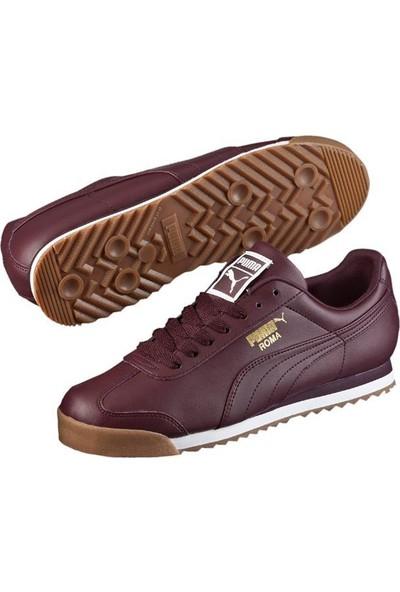 Puma 353572-64 Roma Spor Günlük Ayakkabı