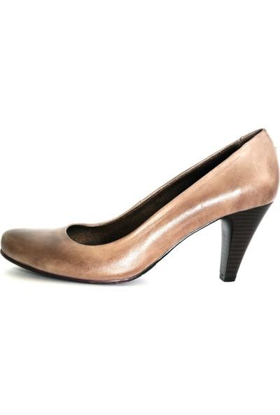 Akl Shoes Vizon Stiletto
