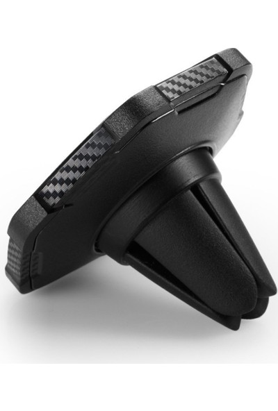 Spigen Kuel QS11 Tüm Cihazlara Uyumlu Rugged Manyetik Araç Tutucu (Universal) A203 - 000CG20879
