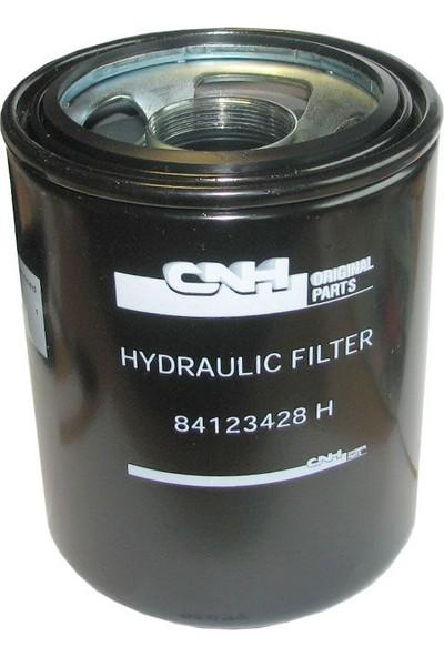 New Holland TN TLA JX Seri Yağ Filtresi - 84123428
