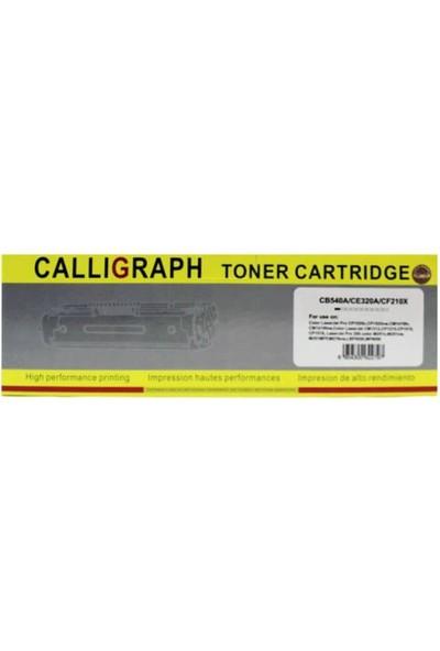 Callıgraph Tn1020/1035/1040 Toner