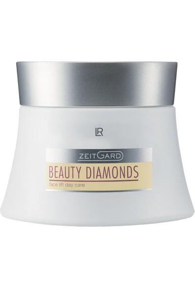 Lr Zeitgard Beauty Diamonds Gündüz Kremi 50ml