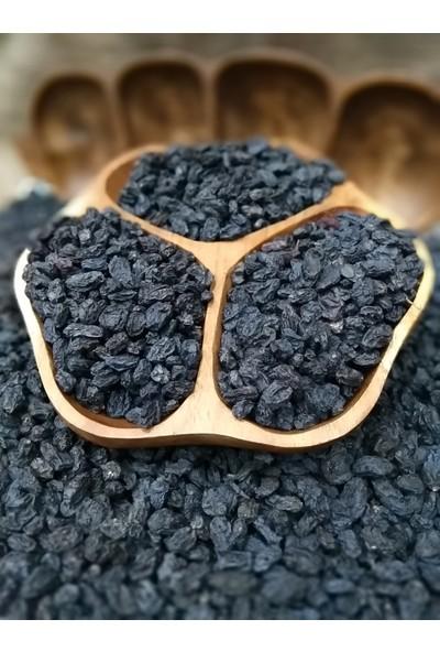 Dilek Kuruyemiş Çekirdeksiz Siyah Üzüm 100 gr