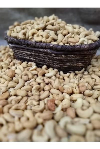 Dilek Kuruyemiş Kaju 250 gr