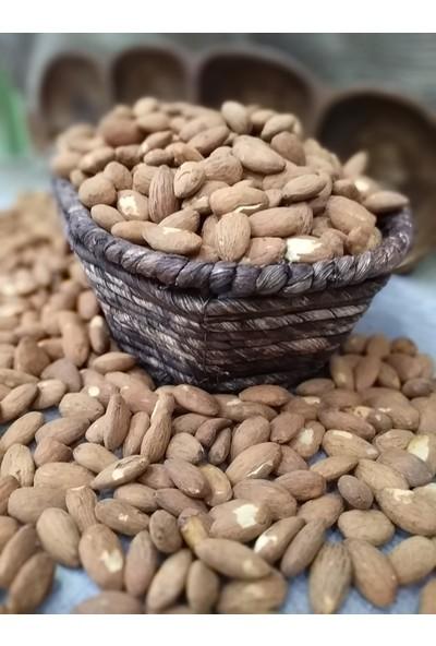 Dilek Kuruyemiş Kavrulmuş Badem Amerikan 500 gr