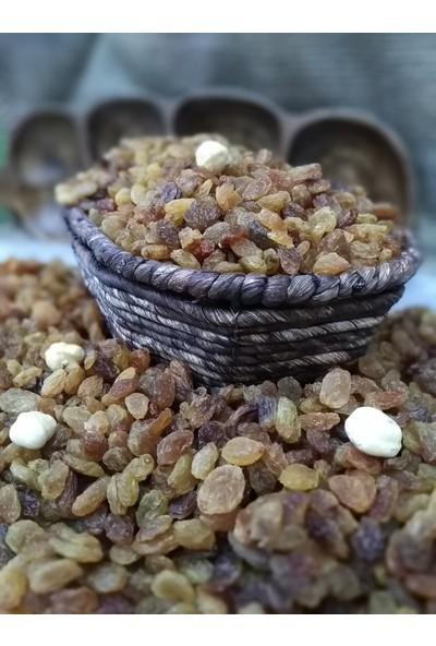 Dilek Kuruyemiş Kuru Üzüm 250 gr