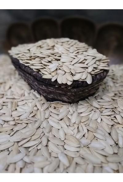 Dilek Kuruyemiş Tuzsuz Kabak Çekirdeği 1000 gr