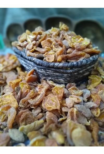 Dilek Kuruyemiş Yaprak Kayısı 250 gr
