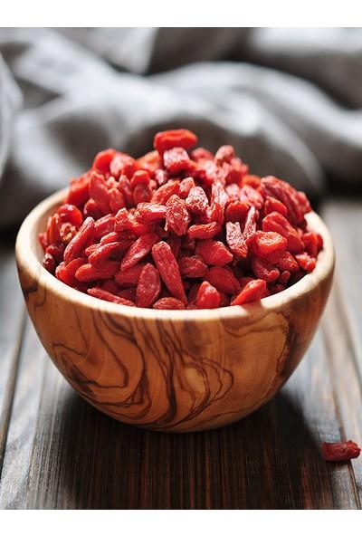 Dilek Kuruyemiş Goji Berry 500 gr