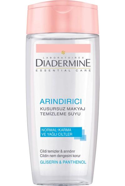 Diadermine Essentials Arındırıcı Micellar Temizleme Suyu 200 Ml