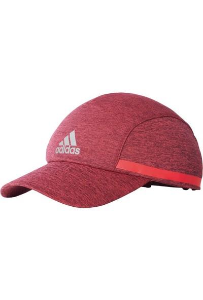 Adidas Şapka AJ9693
