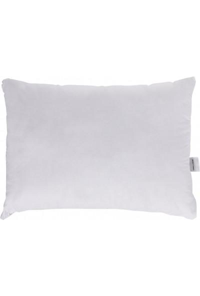 Karaca Home Boncuk Elyaf Yastık 50x70 cm