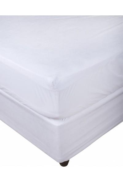 Karaca Home Soft Fitted Yatak Koruyucu 160x200