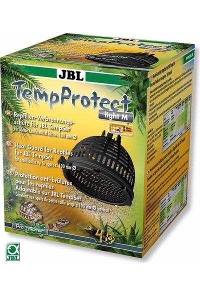 Jbl Temp Protect Light M