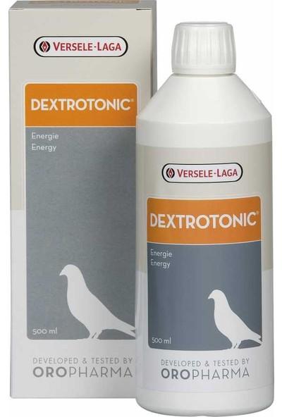 Versele-Laga Oropharma Dextrotonic Güvercin(Enerji Desteği)