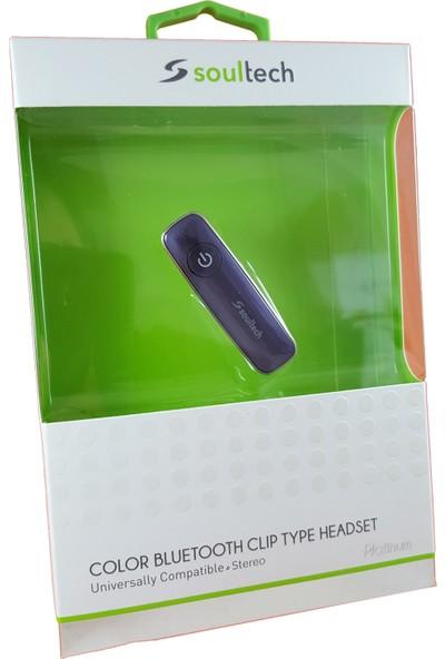 Soultech Bluetooth Stereo Kulaklık